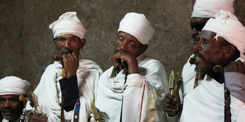 Timkat-Festival-2