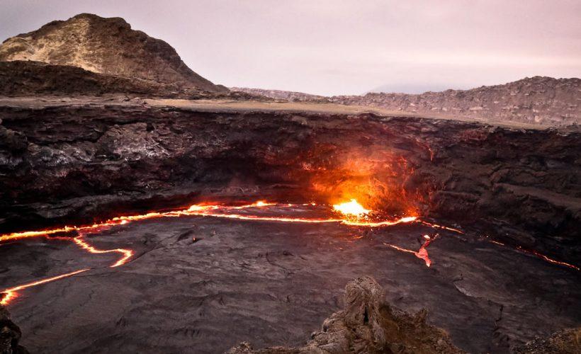 volcan-de-ertalale