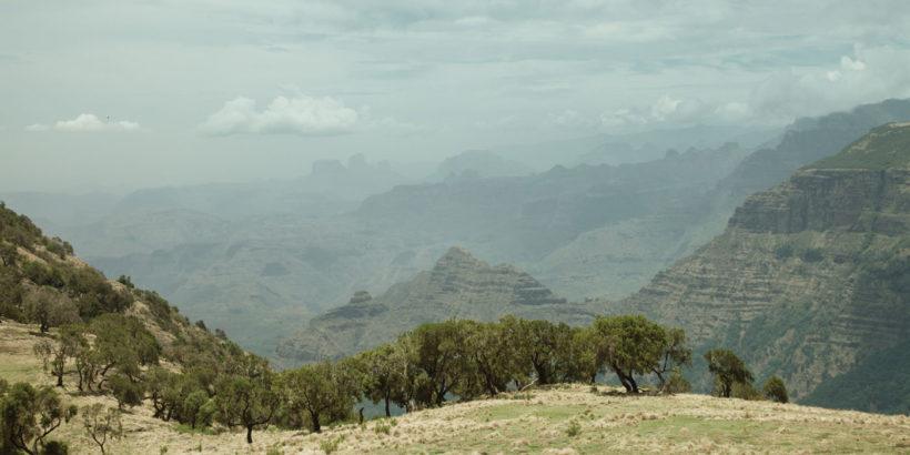 paysage-nord